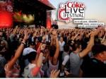Coke_zdj profilowe