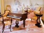 MarcinCzechowiz_fortepian Chopina