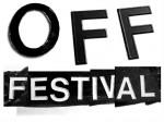 OFF_Festival_2010_logo(2)