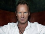 Sting_photo_koncert