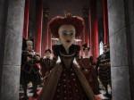 Alicja w Krainie Czarów - kadr z filmu