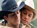 brokeback_mountain_kadr_z_filmu