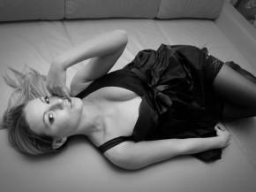 Czy kobiety myślą w trakcie orgazmu?