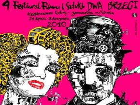 plakat_DWB_materiały organizatora