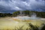 Na co dobre są wody termalne?