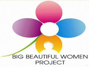 BigBeautifulWomenProject