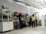 Galeria Atropos