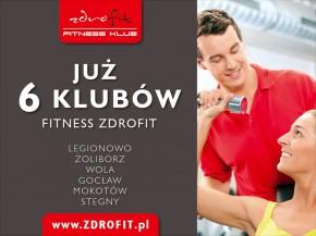 ZDROFIT_6_klubow_800x600