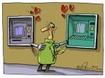 Za_pan_brat_z_bankomatem