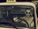 EksMagazyn_LeszekStanek_TaxiDriver