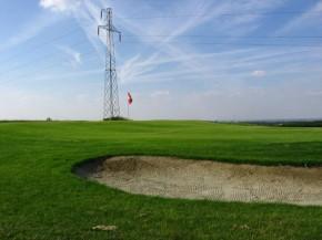 golfzapowiedz