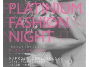 platinium fashion show_ikona