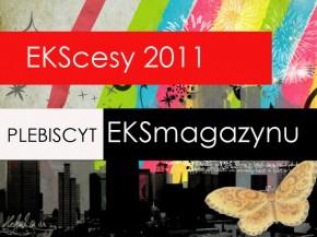 logoekscesy1