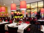 angelo_katowice_restaurant_ikona
