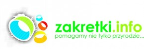 logo_zakretki_2_kolor