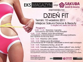 sakura_dzien_fit