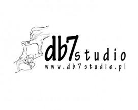 db7studio