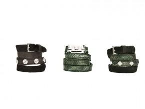 bransoletkimebags