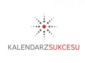 kalendarzikona