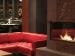 Hotel Farmona Business & SPA - Restauracja Magnifica