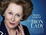 Iron-lady-UK-Poster