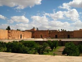 Marrakesz_