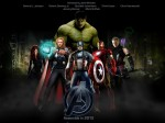 avengers-billboard-12