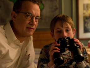 hr_Extremely_Loud___Incredibly_Close_25