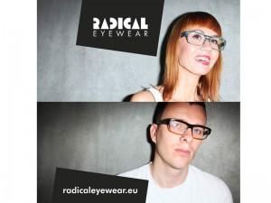 radicalikona