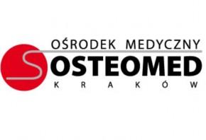 OSTEOMED_LOGO