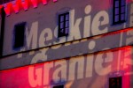 Meskie Granie_2012