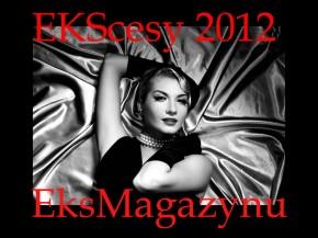 ekscesy2012ikona