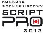 SCRIPT_PRO_logo