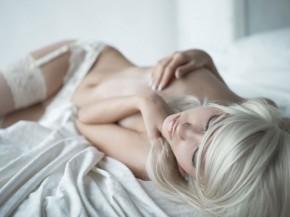 seksoholiczki_ikona