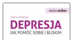 ksiazka_depresja_ikona