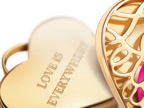 love_is_ikona