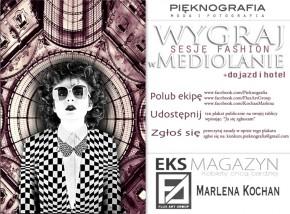 pieknografia_konkurs_ikona