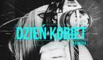 Sadowska_Dzien_Kobiet_cover