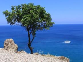 Kreta_Grecja
