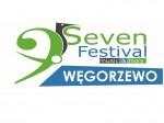 Seven-Festival