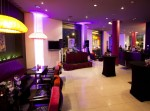 hotel-andels-cracow-after-hours-party-2-Kuba-Brzozowski-2013-HIa