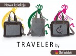 Traveler_ikona
