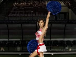 cheerleaderka1_wpiswrzesien