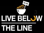 live-below-the-line-feature