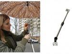 umbrella_ikona