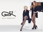 gatta_ikona