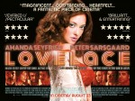 Lovelace_ikona