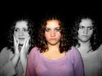 Zaburzenia afektywne dwubiegunowe2