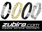 Zubiro_ikona