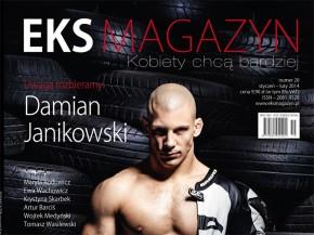 Damian_Janikowski